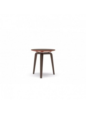 Gramercy Side Table