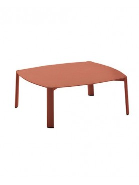 BigFoot Low table