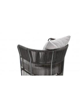 TIBIDABO / Armchair