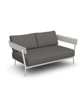 Aikana Sofa , 2/3-seater