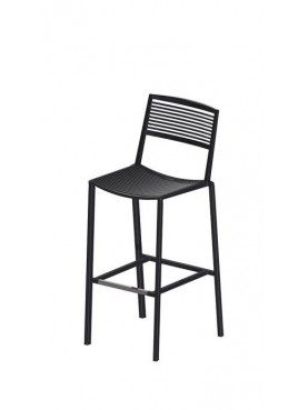 Easy - Omnia Selection Stool