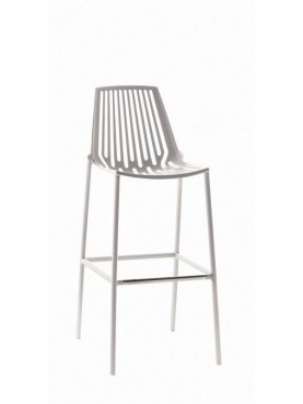 Rion - Omnia Selection Stool