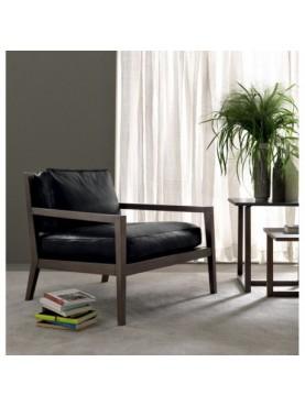 Quadria Armchair