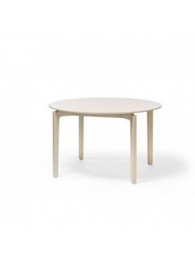 Table Leaf 443