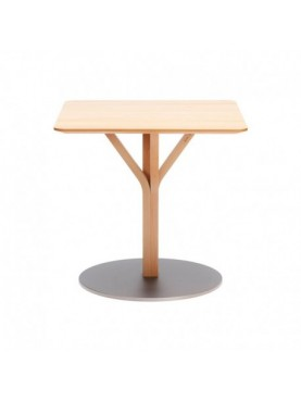 Table Bloom Central 271