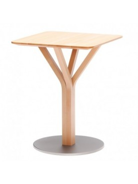 Table Bloom Central 274