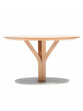 Table Bloom Central 276