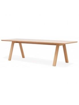 Table Stelvio