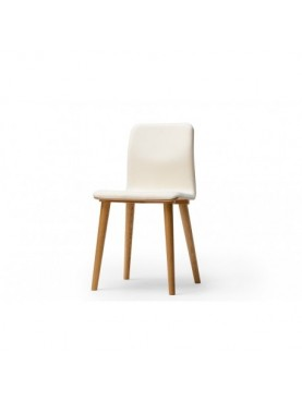 Chair Malmo 313