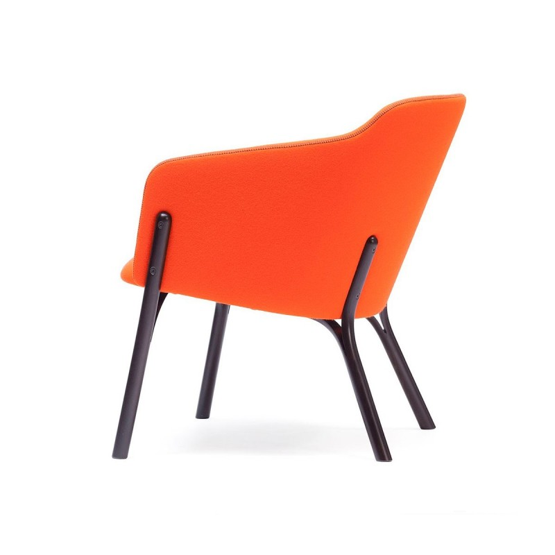 Lounge Armchair Split Marquis Hnc