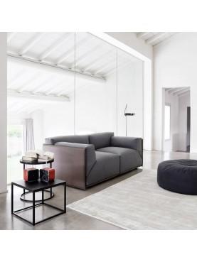 Bacon Modular Sofa
