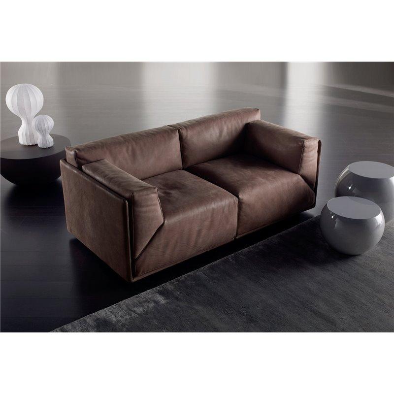 ... Bacon Modular Sofa ...