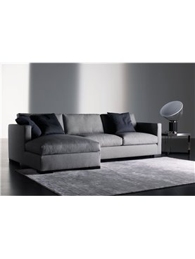 Belmon Modular Sofa