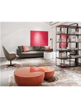 Louis Up Sofa