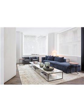 Louis 2.0 Modular Sofa