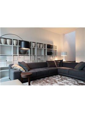 Frieman Modular Sofa