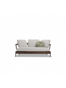 Virginia Outdoor Sofa
