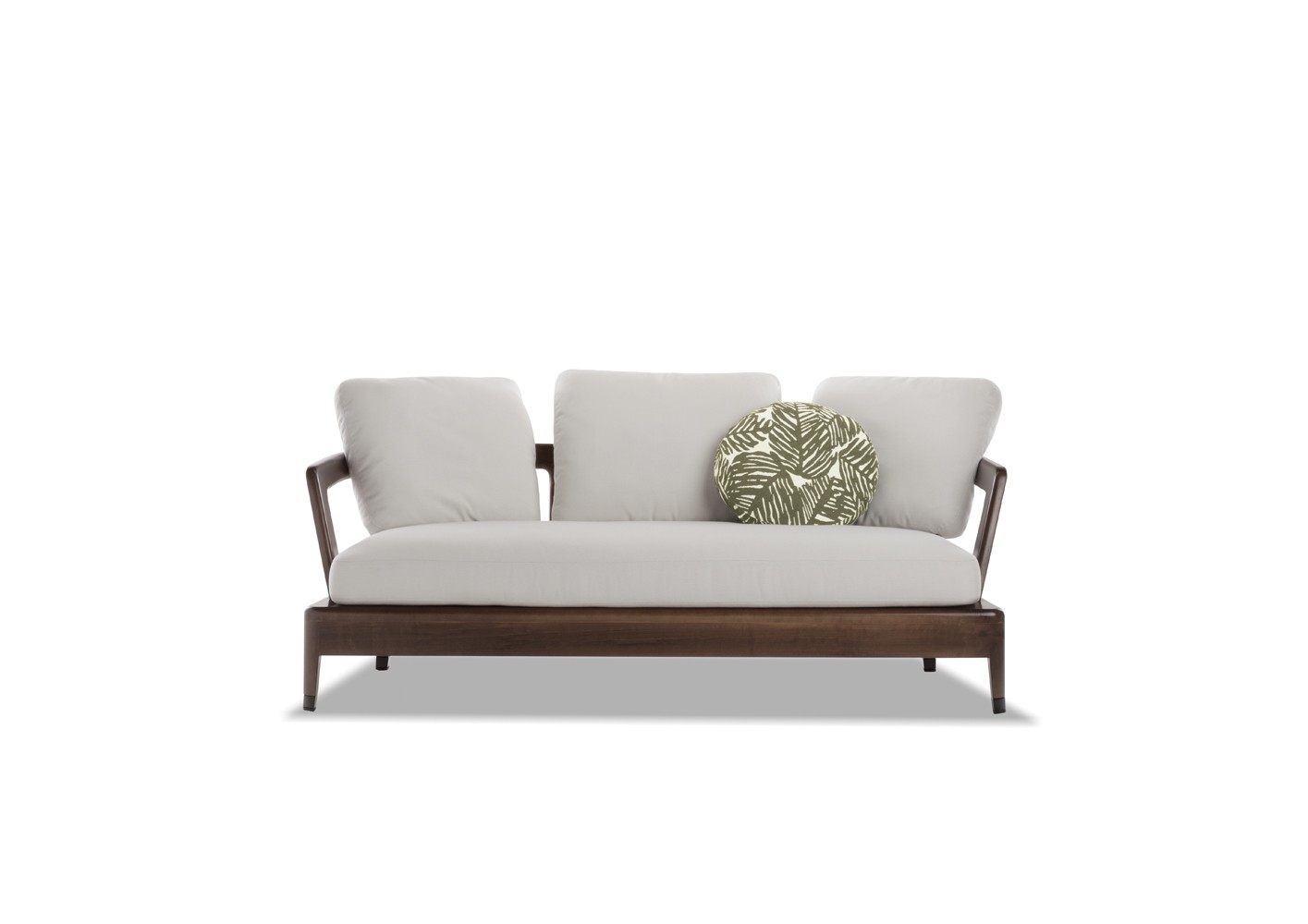 Virginia Outdoor Sofa Marquis Hnc