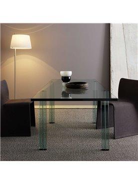 Teso Table