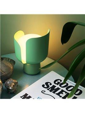 Blom Table Lamp