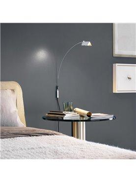 Falena Wall Lamp
