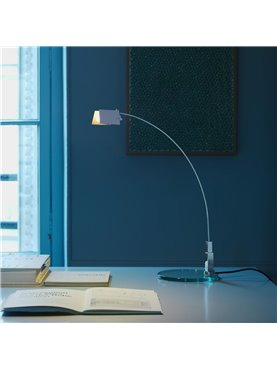 Falena Table Lamp