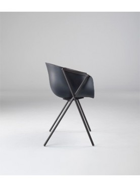 Bai Chair