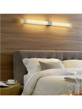 Iceberg Wall Lamp