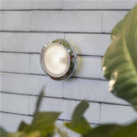 Kodo Outdoor Lamp