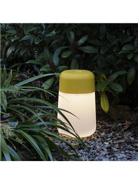 Koho Outdoor Lamp