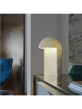 Milano 2015 Table Lamp - Marquis HnC