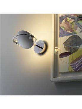 Nobi Wall Lamp