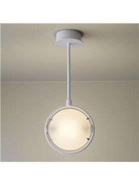 Nobi Suspension Lamp