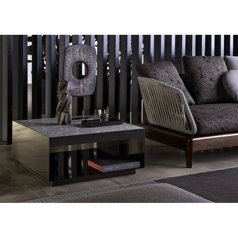 minotti outdoor furniture. Elliot Outdoor Table · Minotti Furniture