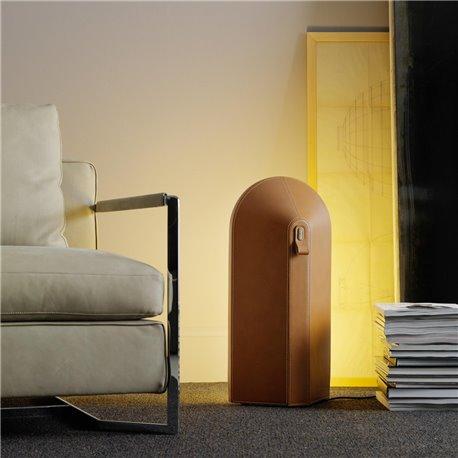Brilliant Odeon Floor Lamp Marquis Hnc Evergreenethics Interior Chair Design Evergreenethicsorg