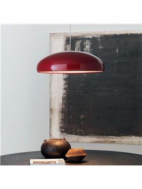 Pangen Suspension Lamp
