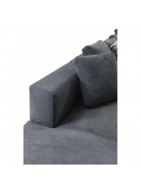 Attico Sofa