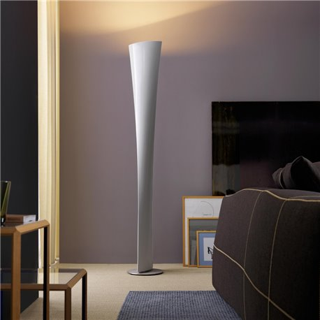 Polaris Floor Lamp