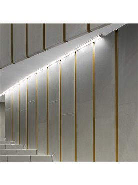 Raso IP20 Architectural Lighting