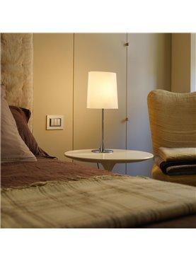 Sara Table Lamp