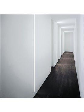 Slot Architectural Lighting