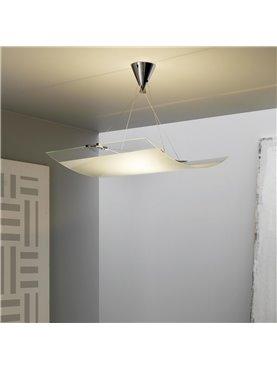 Velo Suspension Lamp