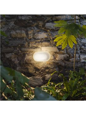 Vitro Outdoor Lamp