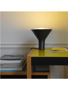 Yupik Table Lamp