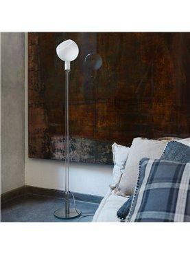 Parola Parolana Floor Lamp