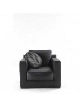 Baker Junior Armchair
