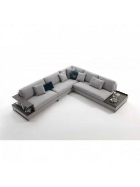 Davis Case Sofa