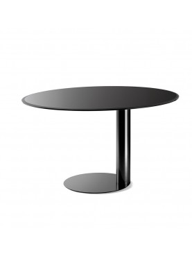 Oto Table