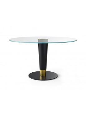 Upside 14 Table