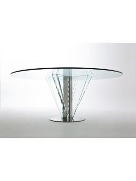 Vaso 09 Table